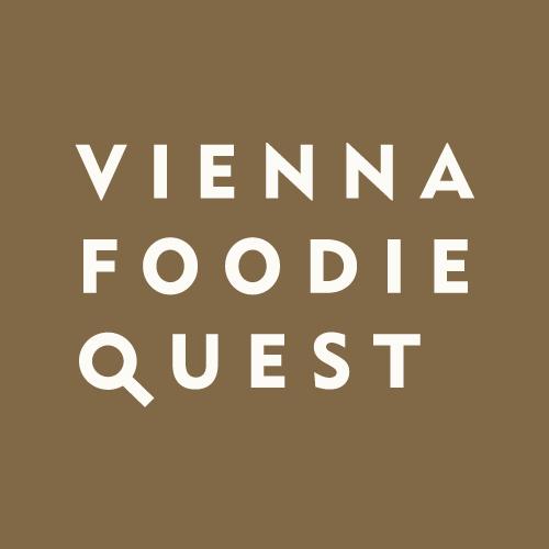 ViennaFoodieQuest