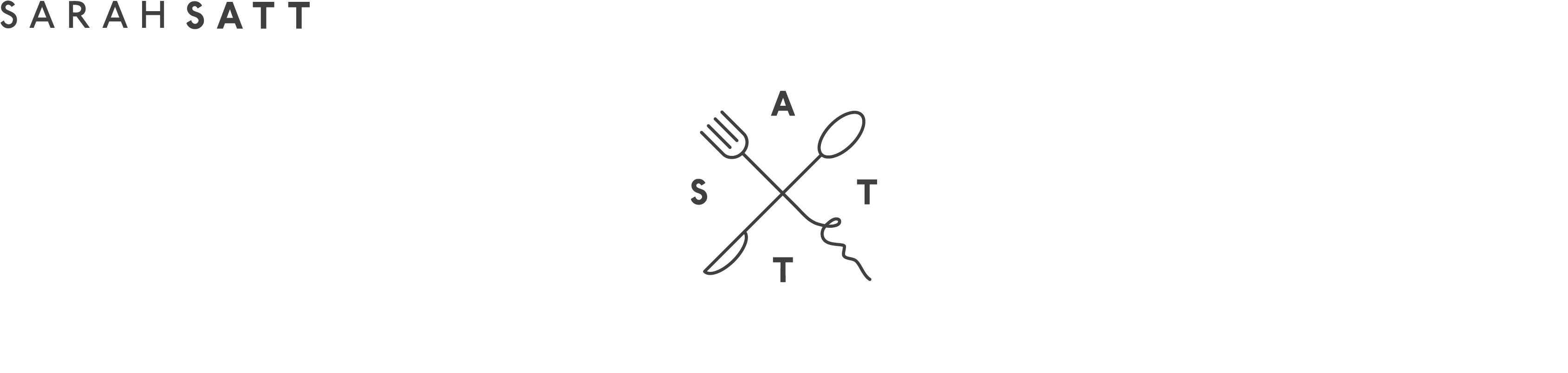 Sarah Satt | SATT GETEXTET e.U. - Der Appetit kommt beim Lesen |Text. Konzept. Redaktion.