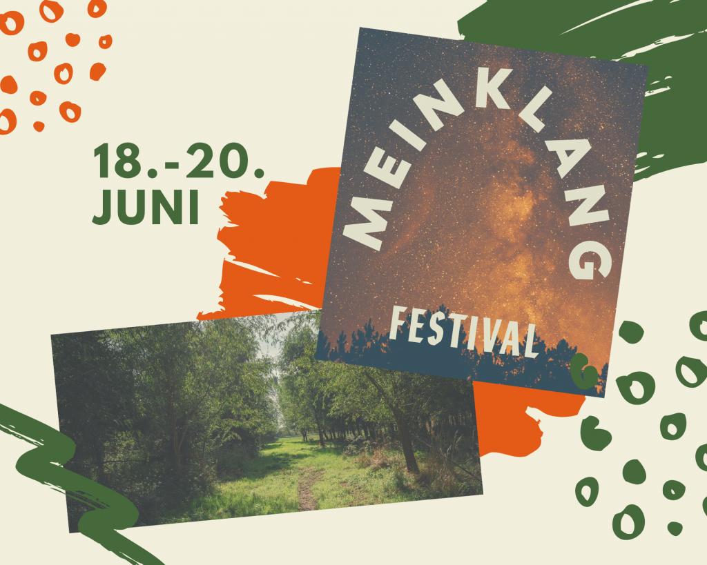 Das Meinklang Festival feiert Landwirtschaft, Wein, Natur und Musik